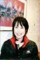 2006年01月~02月のスマイル!