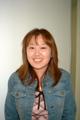 2006年03月~04月のスマイル!