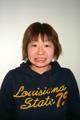 2007年01月~02月のスマイル!