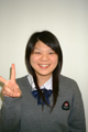 2008年01月~02月のスマイル!