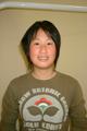 2008年03月~04月のスマイル!