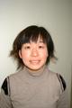 2008年11月~12月のスマイル!