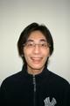 2009年01月~02月のスマイル!