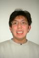 2009年03月~04月のスマイル!