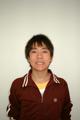2009年09月~10月のスマイル!