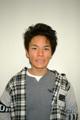 2009年11月~12月のスマイル!