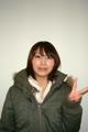 2010年01月~02月のスマイル!