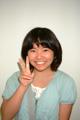 2010年07月~08月のスマイル!