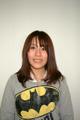 2011年03月~04月のスマイル!