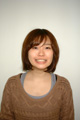 2012年01月~02月のスマイル!