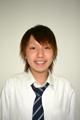 2012年09月〜10月のスマイル!