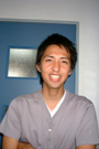 2003年07月~09月のスマイル!